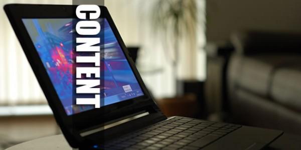 content-laptop
