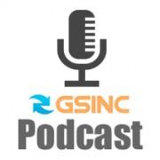 gsinc-podcast12