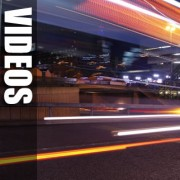 videos-new-streett