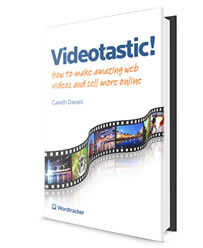videotastic-cropped