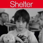 shelter_250w